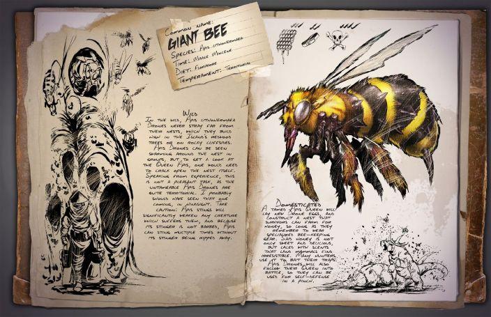 ark giant bee.jpg