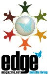 Edge Professionals & Individuals Monthly Networking Event
