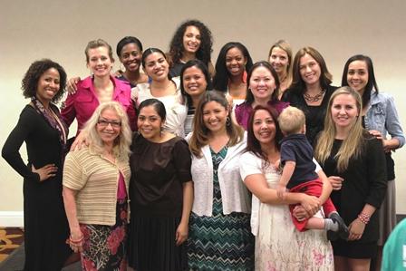 Greater San Diego International Christian Church