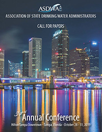 Download ASDWA's Call for Papers!