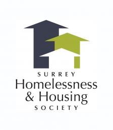 Surrey Homelessness & Housing Society