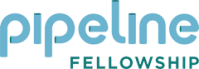 Pipeline Fellowship logo