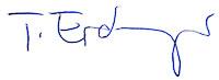 Unterschrift Till Erdmenger