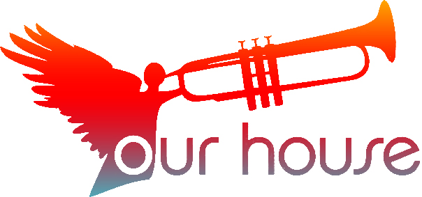 OUR_HOUSE_LOGO_a.jpg