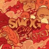 SMOG CITY LP
