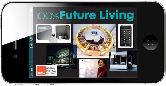 100_percent_futures.jpg