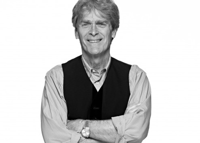 Sir_John_Hegarty_23_494x352.jpg