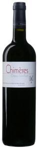 Chateau Saint Roch Chimeres 2009