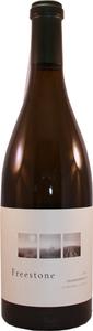 Freestone Chardonnay 2008