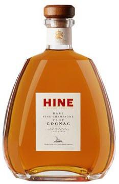 Hine Rare & Delicate Cognac