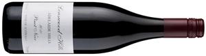 Lenswood Hills Pinot Noir 2010
