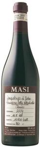Masi Campolongo Di Torbe Amarone Della Valpolicella Classico 2004