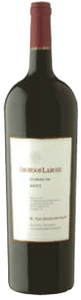 Osoyoos Larose Le Grand Vin 2007
