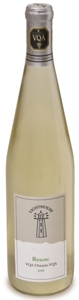 Pelee Island Lighthouse Riesling 2009