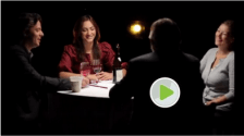 So You Think You Know Wine? Ep# 2-2