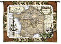 Terrior De France