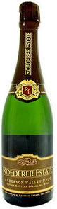 Roederer Estate Brut Sparkling Wine