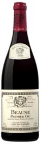 Louis Jadot Beaune 1er Cru 1999