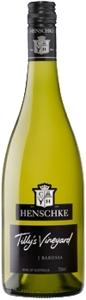 Henschke Tilly's Vineyard 2008