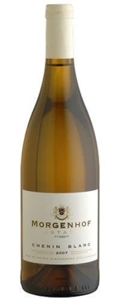 MORGENHOF ESTATE 2008 CHENIN BLANC