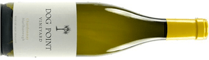 Dog Point Chardonnay 2008