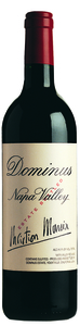 Dominus 2007