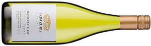 Errazuriz Estate Sauvignon Blanc