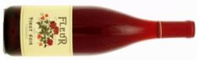Fleur De California Pinot Noir 2008