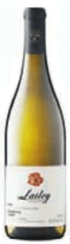 Lailey Unoaked Chardonnay 2010