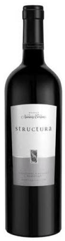 Navarro Correas Structura Ultra 2006