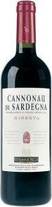 Sella & Mosca Cannonau Di Sardegna Riserva 2006
