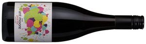 Ant Moore Pinot Noir 2009
