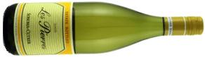 Sonoma Cutrer Les Pierres Vineyard Chardonnay