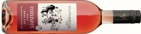 Southbrook Connect Organic Rosé 2010