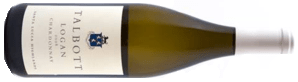 Talbott Logan Estate Sleepy Hollow Vineyard Chardonnay