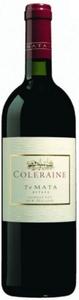 Te Mata Coleraine 2007