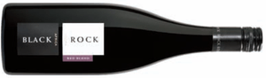 The Winery Of Good Hope Black Rock Red 2007