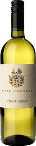 Tiefenbrunner Pinot Grigio 2010