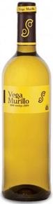 Vega Murillo Verdejo
