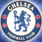 ChelseaFClogobe73cfabaa471dc40035af39.png
