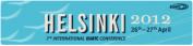Helsinki_logo.png