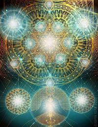 Upgrade_in_Consciousness.jpg