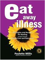 eat_away_illness.1.jpg