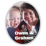 Graha, & Owen