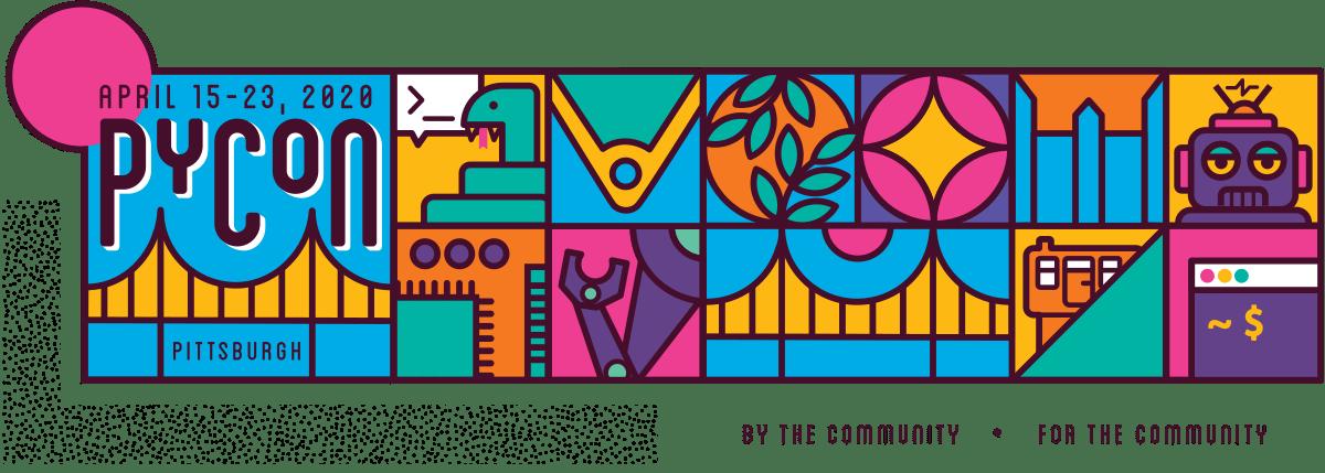 Conferences 8