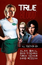 [True Blood All Together Now Image]