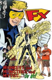[FX TPB cover]