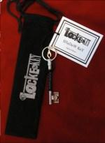 [Locke & Key 4]