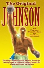 Original Johnson