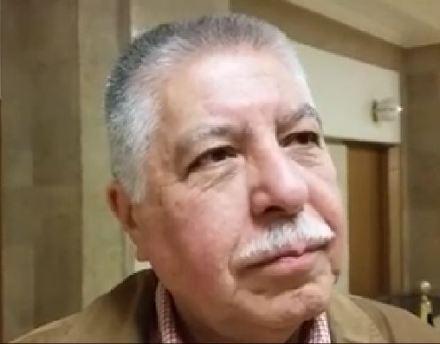 Mario Venegas